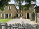 300 m² 8 pièces  Boulogne-sur-Gesse  Maison