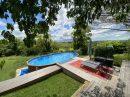 Boulogne-sur-Gesse  8 pièces 300 m² Maison