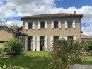 300 m² Boulogne-sur-Gesse  8 pièces Maison