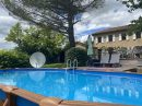 Maison Boulogne-sur-Gesse   8 pièces 300 m²