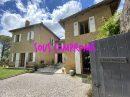 Maison Boulogne-sur-Gesse  300 m² 8 pièces