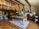Maison Auch   8 pièces 230 m²