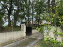 Maison Auch  230 m² 8 pièces