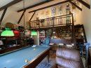 230 m² 8 pièces Maison  Auch