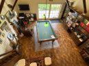 8 pièces 230 m²  Auch  Maison