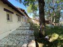 Maison 230 m² Auch  8 pièces
