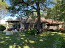 Auch   230 m² 8 pièces Maison