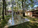 230 m² Maison Auch  8 pièces