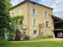 Maison 250 m² Saint-Marcet  10 pièces