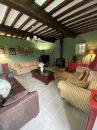 Villecomtal-sur-Arros   180 m² 5 pièces Maison