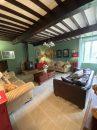 Villecomtal-sur-Arros  180 m² Maison 5 pièces