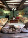 180 m² Villecomtal-sur-Arros  Maison  5 pièces