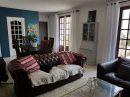 5 pièces 180 m² Maison Villecomtal-sur-Arros