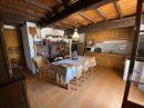 Maison Masseube  140 m² 6 pièces