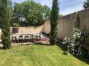 Castelnau-Magnoac  6 pièces Maison 193 m²