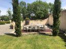 Castelnau-Magnoac   Maison 6 pièces 193 m²