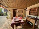 Maison  Mirande  8 pièces 250 m²