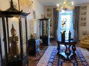 Masseube  325 m²  Maison 14 pièces