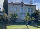 14 pièces  325 m² Masseube  Maison