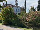 14 pièces Masseube  325 m²  Maison