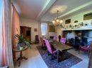 Maison Masseube  325 m² 14 pièces