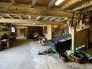 Maison  325 m² Masseube  14 pièces