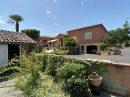 Maison 282 m² Boulogne-sur-Gesse  8 pièces