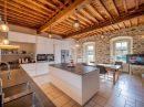 505 m² Maison 12 pièces  Ausson