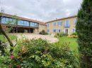 12 pièces  505 m² Ausson  Maison
