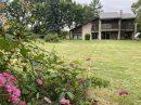 229 m² 9 pièces Maison Castelnau-Magnoac