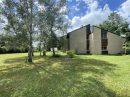 Maison 9 pièces Castelnau-Magnoac  229 m²