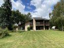 9 pièces 229 m² Castelnau-Magnoac  Maison