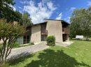 9 pièces 229 m²  Maison Castelnau-Magnoac
