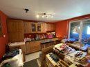 Maison Blajan  206 m²  9 pièces
