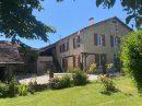 206 m² 9 pièces Blajan   Maison
