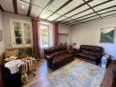 Maison 9 pièces Boulogne-sur-Gesse   206 m²
