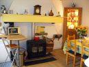 5 pièces 101 m²  Maison