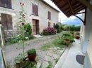 190 m² 7 pièces Maison  Martres-Tolosane