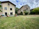Martres-Tolosane  190 m² Maison 7 pièces