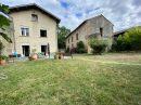 7 pièces 190 m² Maison Martres-Tolosane