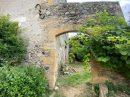 190 m²  Martres-Tolosane  7 pièces Maison