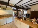 150 m² 4 pièces Clermont  Maison