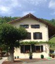 Clermont   Maison 150 m² 4 pièces