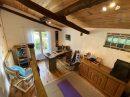151 m² Maison Monléon-Magnoac   7 pièces