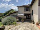 7 pièces 151 m²  Maison Monléon-Magnoac