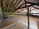 Maison Monléon-Magnoac  7 pièces  151 m²