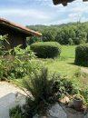 151 m² Maison 7 pièces  Monléon-Magnoac