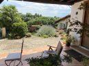 Maison  Monléon-Magnoac  151 m² 7 pièces
