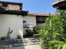 Monléon-Magnoac  151 m² 7 pièces Maison