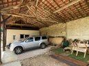 Maison 151 m²  Monléon-Magnoac  7 pièces
